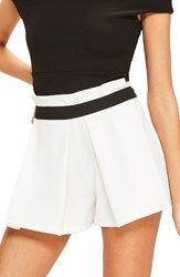 Missguided Women's Tailored Shorts
