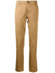 Tommy Jeans Tigers Eye Chinos Neutrals