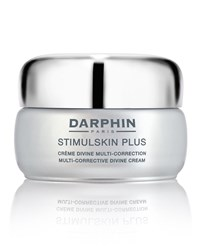 Darphin Stimulskin Plus Multi Corrective Divine Cream For Dry To Very Dry Skin 50 Ml