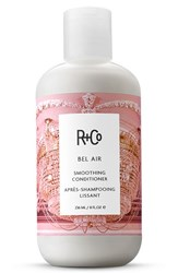 Space.Nk.Apothecary Space. Nk. Apothecary R Co Bel Air Smoothing Conditioner Size