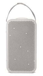 B And O Play A2 Active Portable Bluetooth Speaker Natural