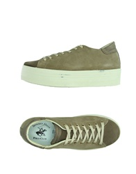 Beverly Hills Polo Club Sneakers