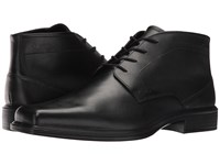 Ecco Johannesburg Gtx Boot Black Men's Boots