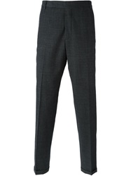 Carven Tailored Trousers Black