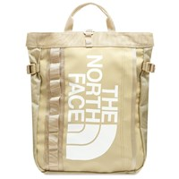 The North Face Basecamp Tote Neutrals