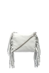 Ash Tyler Clutch Gray