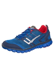 Killtec Syracuse Lightweight Running Shoes Royal Blue