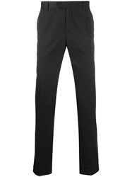 Golden Goose Turn Up Hem Straight Trousers 60