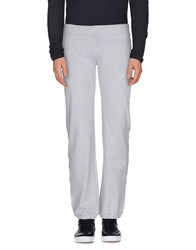 The North Face Trousers Casual Trousers Men Light Grey