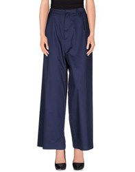 Sofie D'hoore Trousers Casual Trousers Women