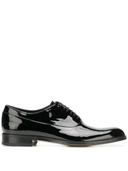Paul Smith Classic Oxford Shoes 60