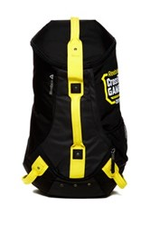 Reebok Crossfit Games Backpack Black