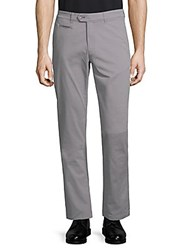 Brax Everest Pants Grey