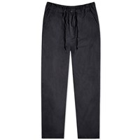 Orslow New Yorker Pant Blue