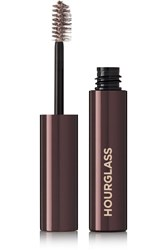 Hourglass Arch Brow Volumizing Fiber Gel Warm Brunette Brown
