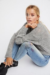 Blank Nyc Going Digital Jean By