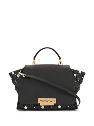 Zac Posen Eartha Mini Tote Bag 60