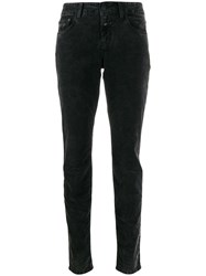 Closed Skinny Fit Jeans 60