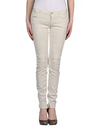 Meltin Pot Trousers Casual Trousers Women