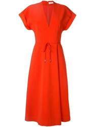 Rebecca Vallance Galerie Dress 60