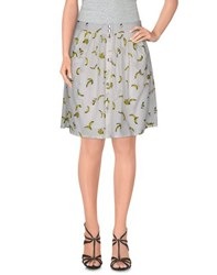 Sonia By Sonia Rykiel Skirts Knee Length Skirts Women