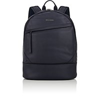 Want Les Essentiels Men's Kastrup Backpack Navy