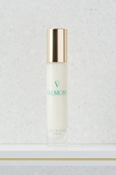 Valmont Hydra 3 Regenetic Concentrated Serum