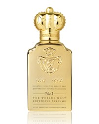 No. 1 Perfume Spray For Men 30 Ml Clive Christian