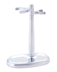 The Art Of Shaving Gillette Power Shave Collection Customizable Stand