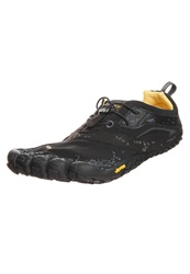 Vibram Fivefingers Spyridon Trail Running Shoes Black Grey