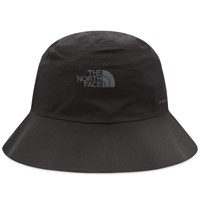The North Face City Futurelight Bucket Hat Black