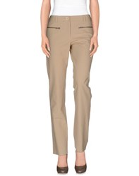 Anna Molinari Trousers Casual Trousers Women