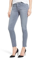 Ag Jeans Women's The Legging Ankle Super Skinny