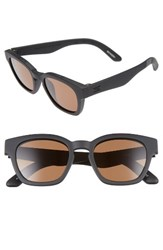 Toms Men's Bowery 51Mm Sunglasses