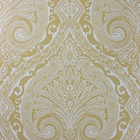 Nina Campbell Khitan Wallpaper Ncw4186 03