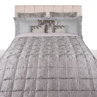 Pratesi Sogno Bedspread English Rose