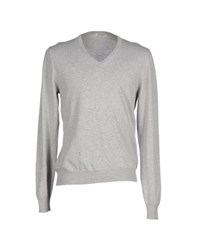 Roda Knitwear Jumpers Men