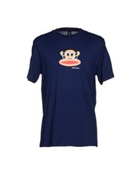 Paul Frank T Shirts Acid Green