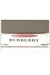 Burberry Lip And Cheek Bloom 01 Rose