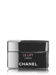 Chanel Le Lift Firming Anti Wrinkle Cream Creme 1.7 Oz. No Color
