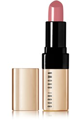 Bobbi Brown Luxe Lip Color Soft Berry Pink