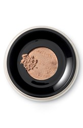 Bareminerals 'Blemish Remedy' Foundation Clearly Porcelain