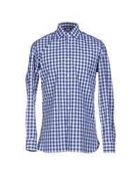 Hardy Amies Shirts Shirts Men