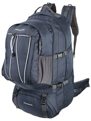 Craghoppers Synthetic Rucksack Dark Navy