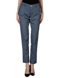 Re Hash Trousers Casual Trousers Women