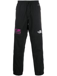 The North Face Zipped Knee Trousers 60