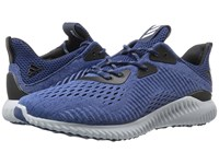 Adidas Alphabounce Em Collegiate Navy Utility Black Mystery Blue Men's Running Shoes