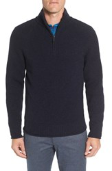 Rodd And Gunn Men's Stredwick Lambswool Sweater