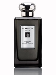 Jo Malone Cologne Intense Velvet Rose And Oud Cologne 3.4 Oz. No Color