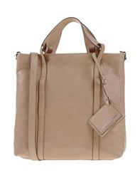 Francesco Biasia Bags Handbags Women Sand